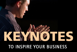 Pic-KeynotesToInspireYourBusiness3.png