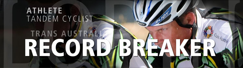 Banner3-RecordBreaker